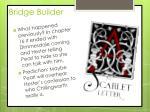 bridge builder3