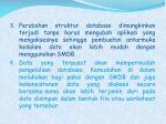 slide16