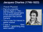 jacques charles 1746 1823