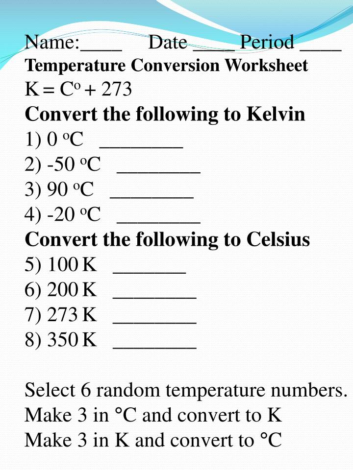 100 pressure conversion worksheet pressure conversions chemistry worksheet 13 1 answers. Black Bedroom Furniture Sets. Home Design Ideas