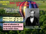 gas diffusion and effusion1