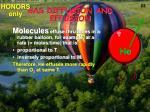 gas diffusion and effusion2