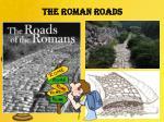the roman roads1