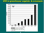 ipm in greenhouse vegetab ornament3