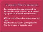 cupcake wars continued1