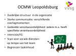 ocmw leopoldsburg5
