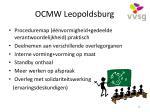ocmw leopoldsburg6
