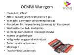 ocmw waregem4