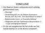conclusie1