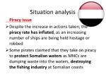 situation analysis3