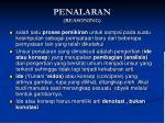 penalaran reasoning