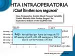 hta intraoperatoria2