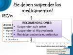 slide21
