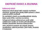exotick ovoce a zelenina13