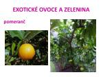 exotick ovoce a zelenina21