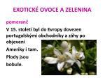 exotick ovoce a zelenina22
