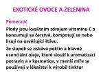 exotick ovoce a zelenina23