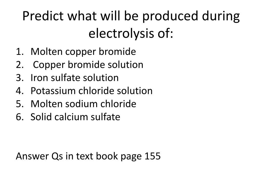 PPT - C/W PowerPoint Presentation - ID:2216107