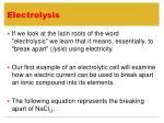 electrolysis1