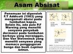 asam absisat2