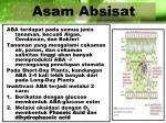 asam absisat3