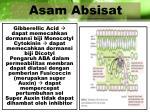 asam absisat4