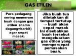 g as etilen1