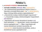 p ld ul 1