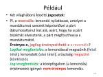 p ld ul7