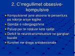 2 c rregullimet obsesive kompulsive1