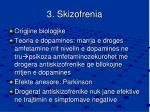 3 skizofrenia1