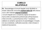 cumulo bilaterale2