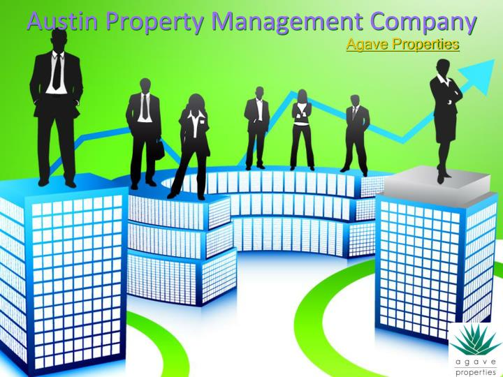 austin property management company n.