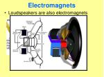 electromagnets6