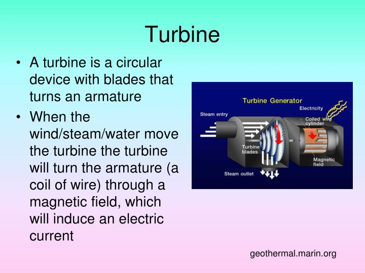 PPT - Summary of Electromagnets PowerPoint Presentation - ID:2216612