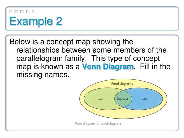 PPT Heron PowerPoint Presentation ID 2216708