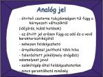 anal g jel1