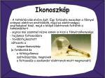 ikonoszk p