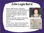 john logie baird1