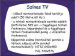 sz nes tv2