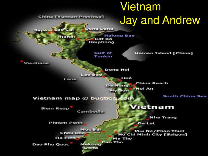 vietnam jay and andrew n.