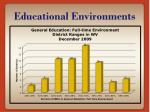 educational environments1
