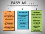 easy as go to http www leadershipcredit info enroll enroll php pid 19