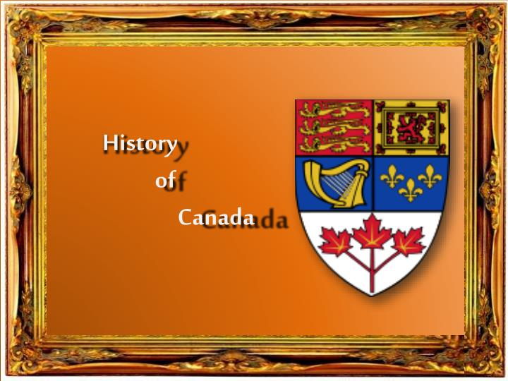 a history of french and english canadians Ancestry of french canadians the history of canada can be divided into two periods a) (in french) and wwwkronoskafcom (in english).