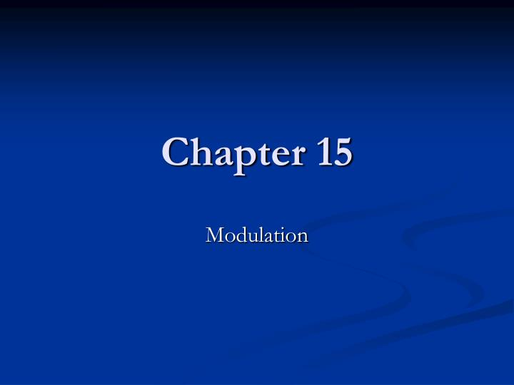 chapter 15 n.