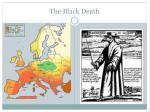 the black death1