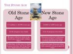 the stone age1