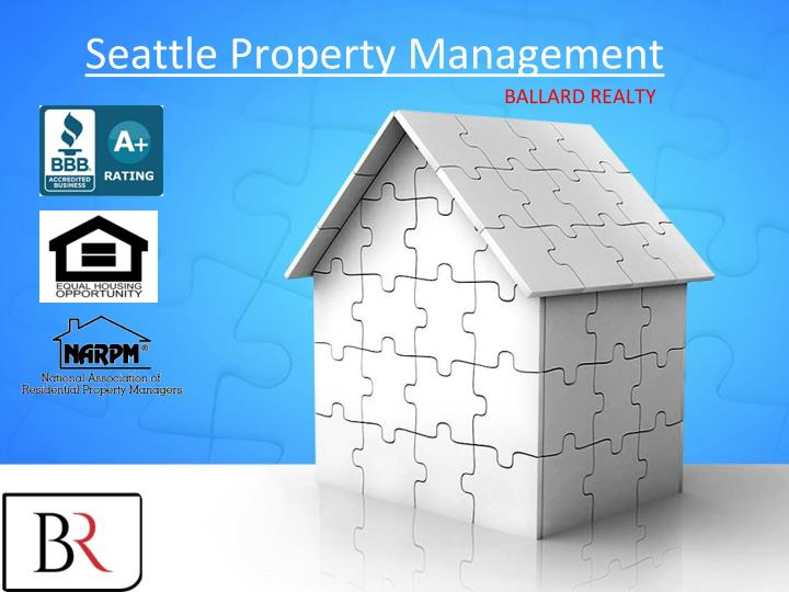 seattle property management n.
