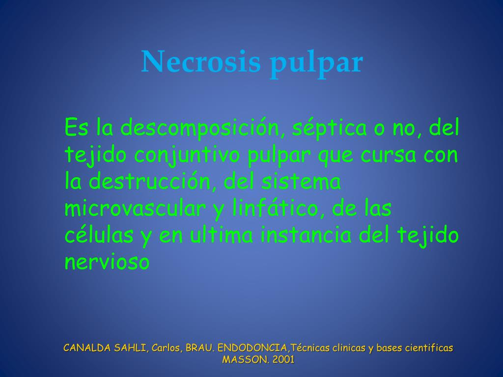 PPT - DOLOR PowerPoint Presentation - ID:2217586