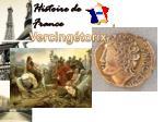 histoire de france1